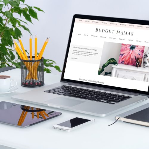 How to Start a Money Making Personal Finance Blog in 10 Minutes